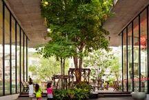 Urban+social design