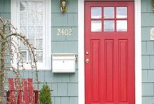GOOD MOVE: BUYING TIPS / Tips for buying a new home. Make it a #GoodMove. #relocation #moving #realestate