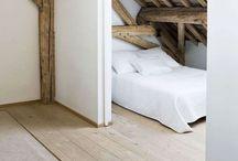 BEDROOM | interior