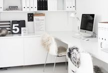 OFFICE | interior