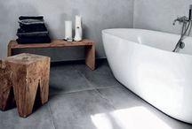 BATH | interior