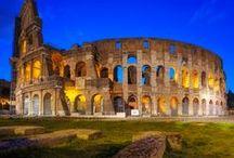 Trip - Itália