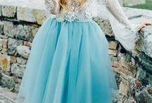 Handmade Tulle Skirt / Handmade Tulle Skirts Women Tulle Skirts