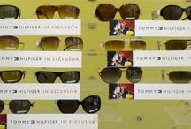 Open Day Tommy Hilfiger - Salmoiraghi & Viganò store Via Torino, Milano