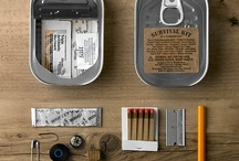 products / cool products and product design
