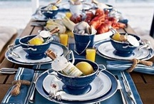 Summer Lobster Bake  / http://www.capeporpoiselobster.com/specials-s/1515.htm