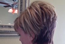 hair color / Tone on tone http://saloninternationalnaples.com/