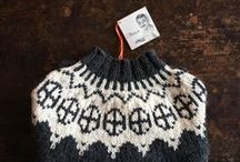 Amazing wool kids clothes