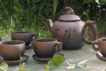 Teekauppa.fi / Teekauppa.fi - laadukkaita teelaatuja