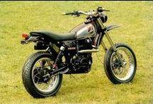 Motor / Motorräder, Autos