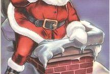 Noël / Noël