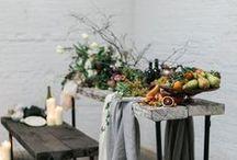 Wedding / Organic / Organic Wedding Ideas #organicweddings #organic #wedding