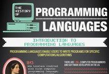 Developer & Programming tips and trends