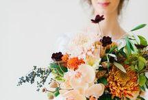 Wedding / Autumn / #autumnwedding #fallwedding