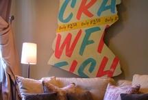 Our Portfolio - Walnut Street Residence II