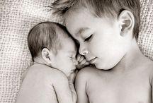 Kids that I love / kids