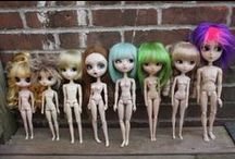 ❤️ Pullip dolls ❤️ / ✿✿✿ ✿✿✿ ✿✿✿ ✿✿✿ ♥ The Space for my complete Pullip Madness  !!! ♥ ✿✿✿ ✿✿✿ ✿✿✿   <❤❤❤❤❤>