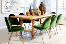 Dining Chairs / Looking For Dining Chairs ? Find Some inspiration here. We love modern dining room design as much as classic and timeless English style. Find Great Selection For Dining Chairs suitable for English Cottages and modern London Lofts. If you need any advice or assistance please contact Funique.co.uk team for professional support.
