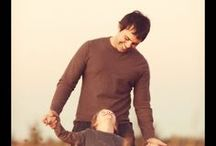 ♥ Fête des pères ♥ / Des idées pour lui faire plaisir le jour de la fête des pères #fathersday