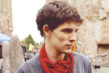 Merlin / The best tv series ever