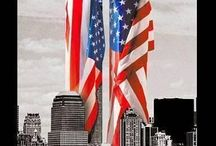 9-11 A Day To Remember / Images and sayings from this tragic day 9-11-2001