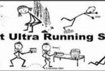 Fitness humour / Fitness humour