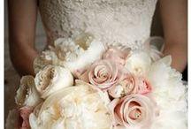 14.11.2015 / Wedding day xx