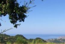 NORTH EVIA-GREECE