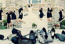 Hochzeit <3 Deko.... Kleider.... Torten.... / Alles was das Herz begehrt.... für den schönsten Tag im Leben <3