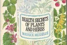 Maurice Mességué, ses livres et son histoire