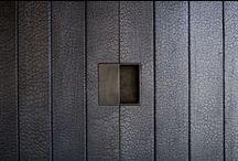 Hardware I Peterssen/Keller Architecture