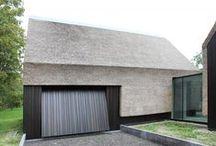 Garages & Carports I Peterssen/Keller