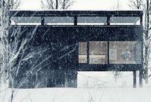Modern I Peterssen/Keller Architecture