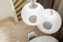 Lighting I Peterssen/Keller Architecture