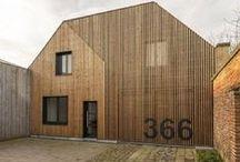 David Adjaye I Peterssen/Keller Architecture