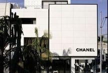 Retail I Peterssen/Keller Architecture