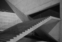 Rem Koolhaas I Peterssen/Keller Architecture
