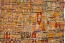 textile/patterns