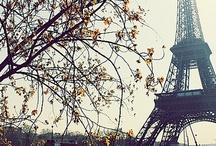 ✈Take Me Away...Places I'd L♥ve T❂ SEE...Places T❂ BE  ツ