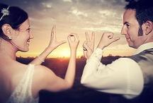 ⚤ Wicked, Wild, Wacky  & Wonderful Weddings ❤ ♡
