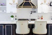 Modern Kitchen Concepts @ K&N Sales