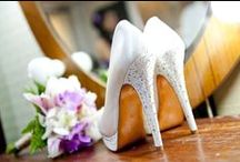 Finer details; Frills, favors and fancies ~ www.weddingsinthailand.com / Great ideas from our past brides to bring a personal twist to their beach wedding
