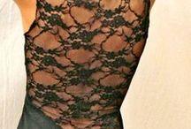 Tango dresses, skirts, tops and pants #latin dance #cocktail #sexy