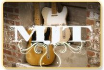 MJT Logos/Website / All about MJT