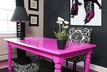 Lets Organize Our Vanities :*