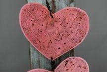 Cuori-Hearts