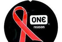 Fighting HIV/AIDS / by ONE Condoms