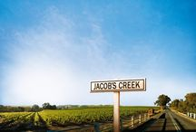 Wineries - Australia / With wine being produced in every state, and more than 60 designated wine regions, Australia is a major wine country!
