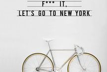 Made To Live In New York