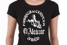 CAMISETAS TIENDA / Diseño de camisetas de la tienda piturdera..